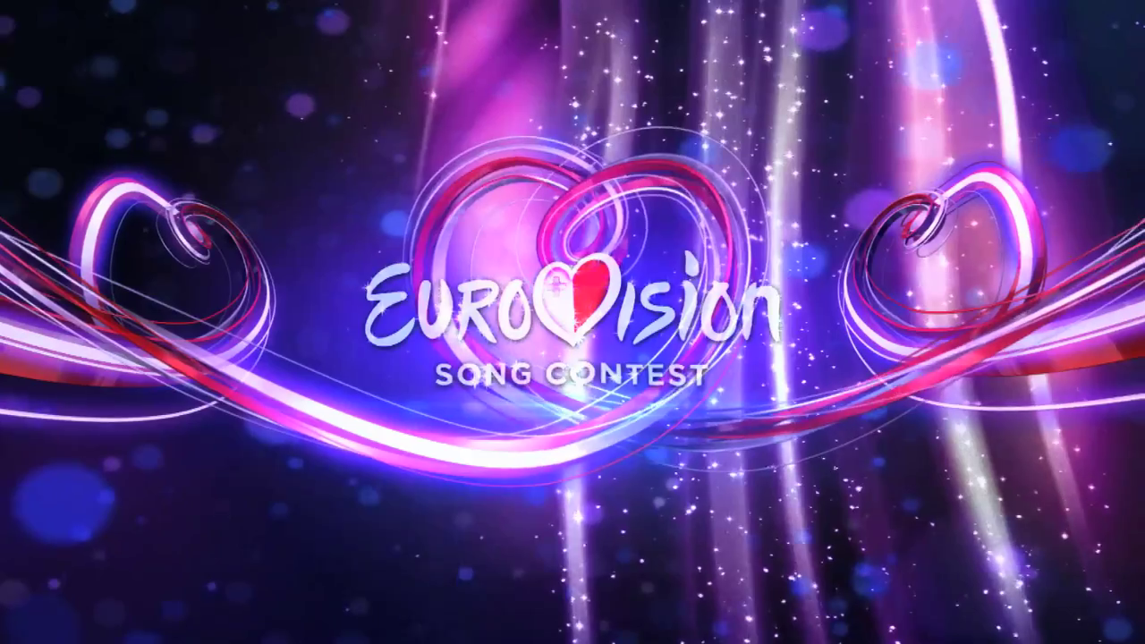 Ce soir : Malta Eurovision Song Contest