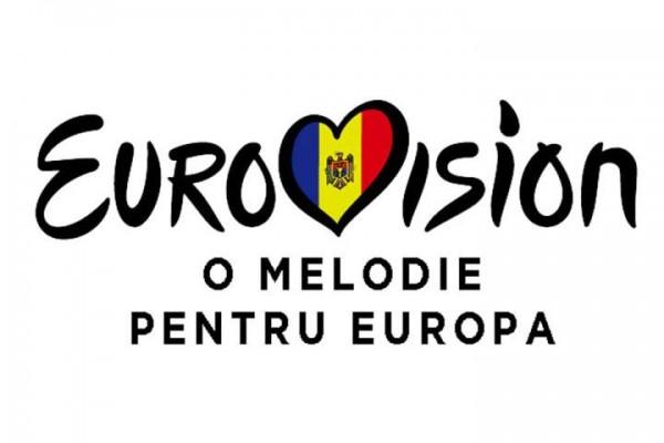 O Melodie Pentru Europa : les 14 demi-finalistes