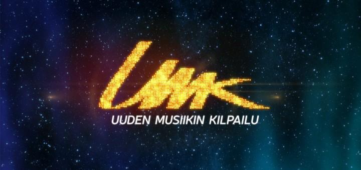 Ce soir : Uuden Musiikin Kilpailu 2019 (Mise à jour : résultats)