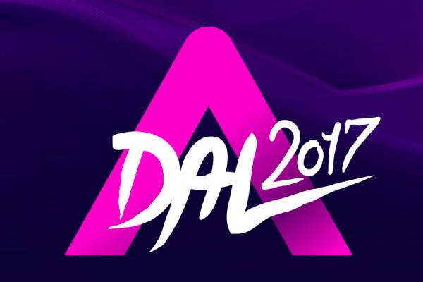 Ce soir : deuxième éliminatoire d'A Dal (Mise à jour : les résultats et les qualifiés)
