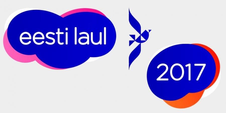 Ce soir : finale de l'Eesti Laul (Mise à jour : les résultats)