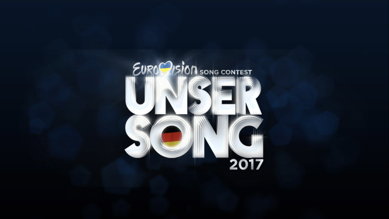 Unser Song 2017 : Yosefin remplace Sadi