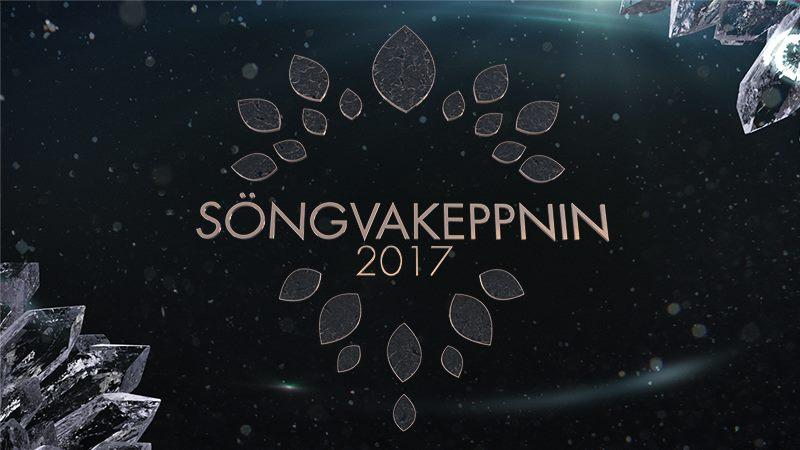 Ce soir : première demi-finale du Söngvakeppnin (Mise à jour : les qualifiés)