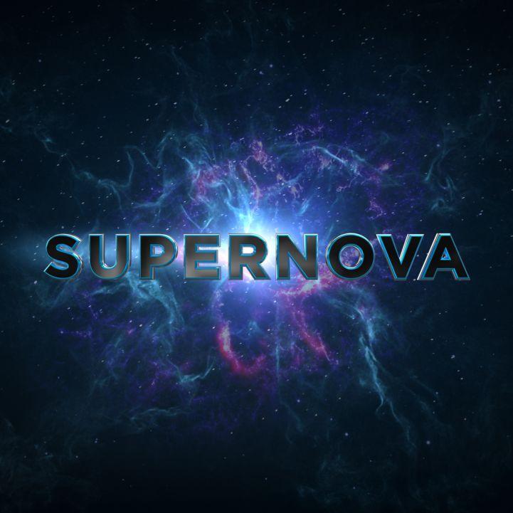 Ce soir : première introduction au Supernova