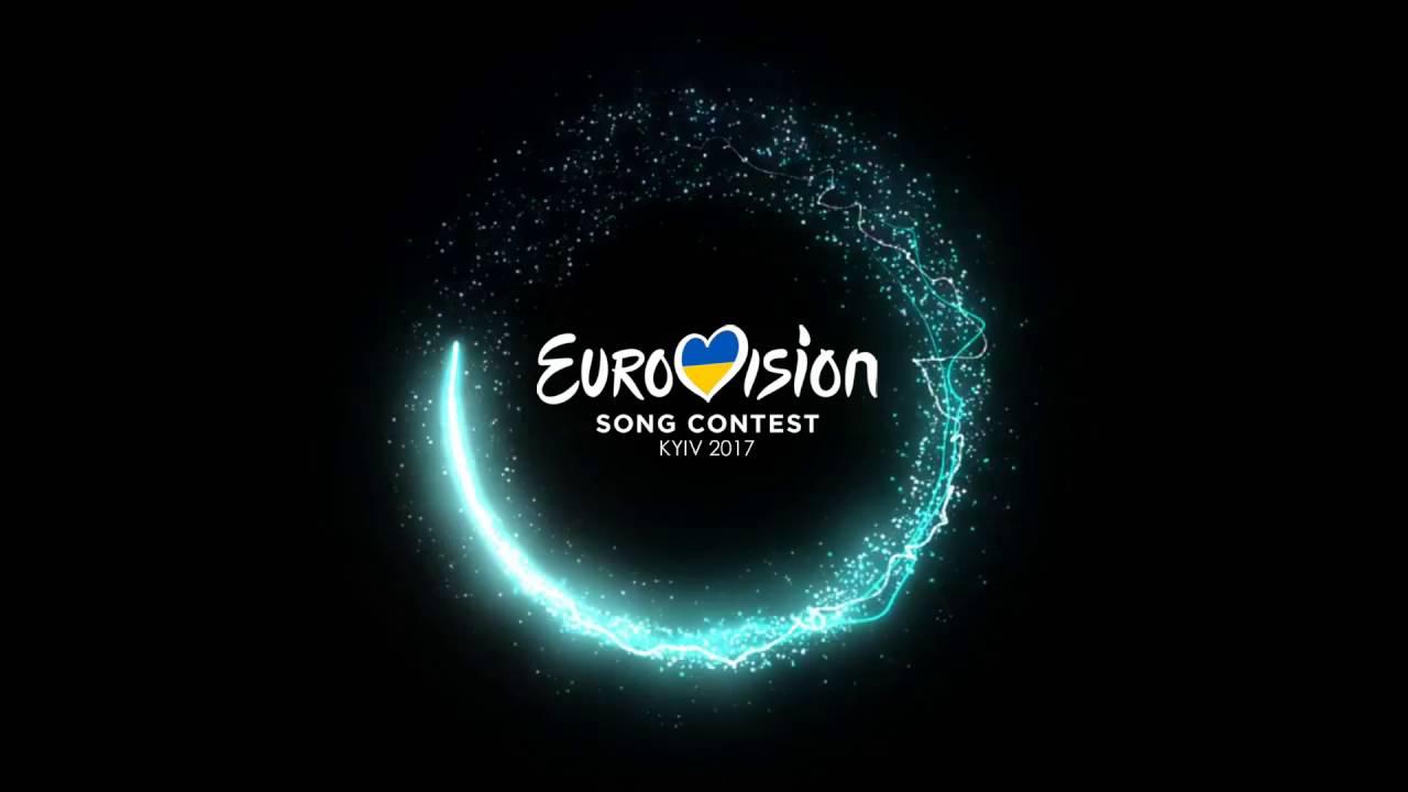 Kiev 2017 : annonce des tirages au sort