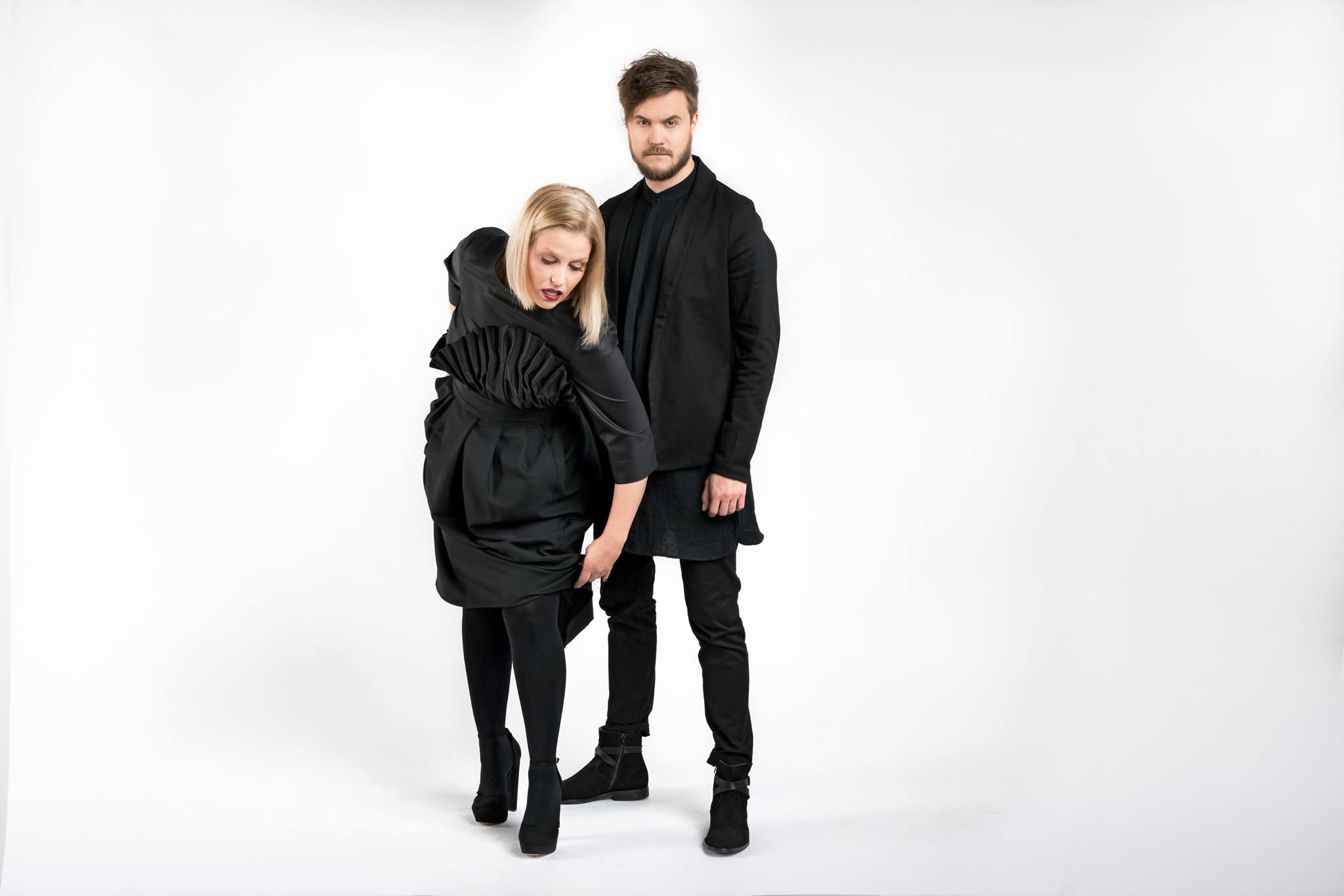 Florilège de versions 2017… Finlande !