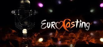 Ce soir : finale de l'Eurocasting
