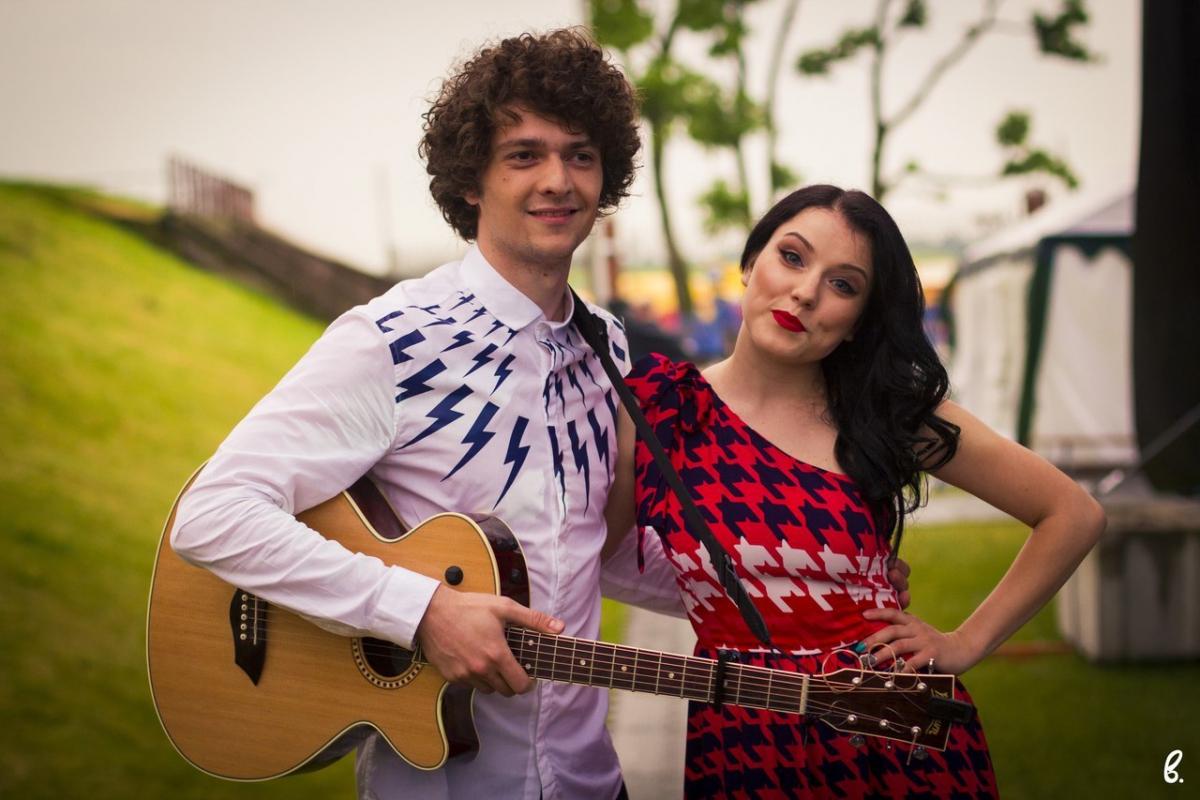 La Biélorussie choisit Navi