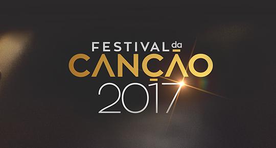 Ce soir : première demi-finale du Festival da Canção (Mise à jour : les résultats et les qualifiés)