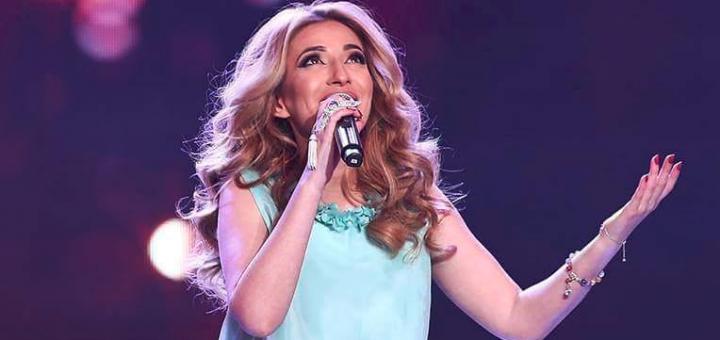 Arménie 2017 : Evaluez la chanson