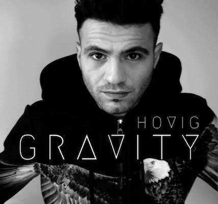 Chypre 2017 : découvrez «Gravity»