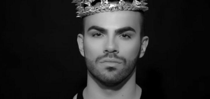 Monténégro 2017 : Evaluez la chanson