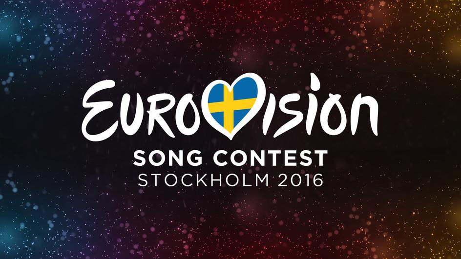 Votre Eurovision «vintage » 2016 : les résultats