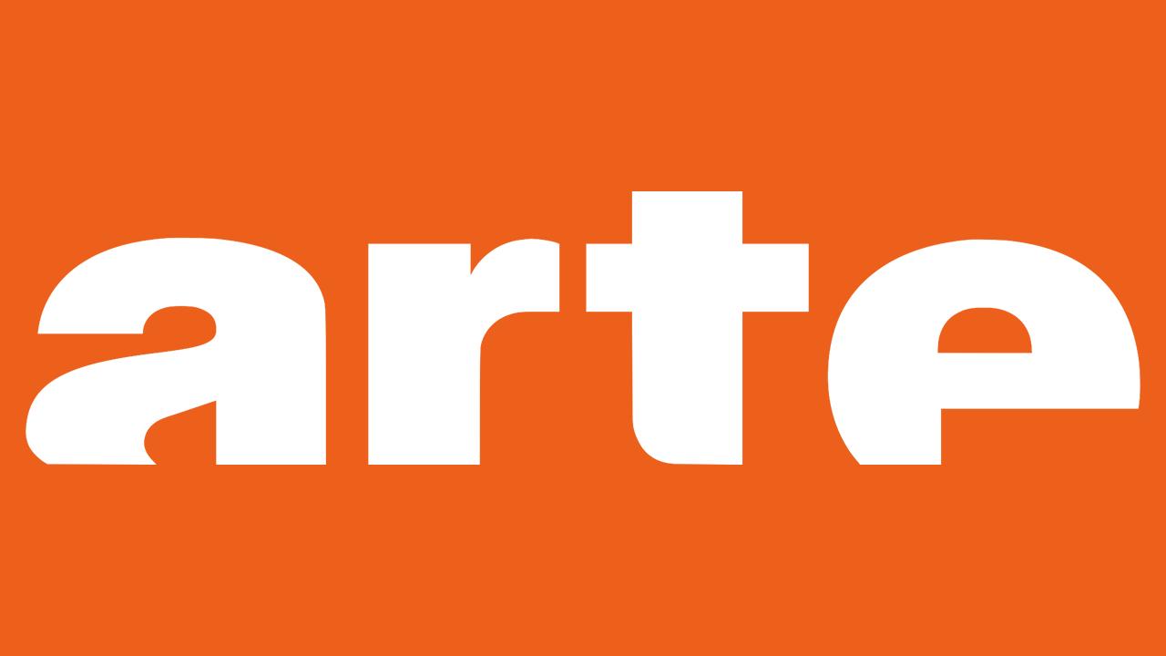 Stockholm 2016 : documentaire inédit sur Arte