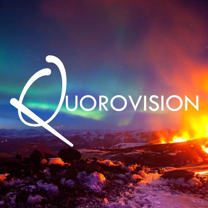 Quorovision – 2ème Demi-Finale : Les Qualifiés