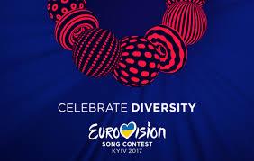 Votre Eurovision «vintage» 2017 : les résultats