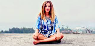 Les découvertes de Nico : le nouveau single de Shana Pearson – «Surrender» – «Je n'abandonnerai pas»  !