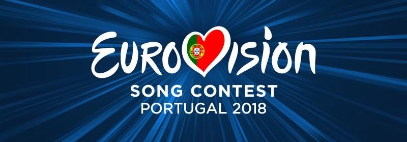 Portugal 2018 : première réunion entre la RTP et l'UER