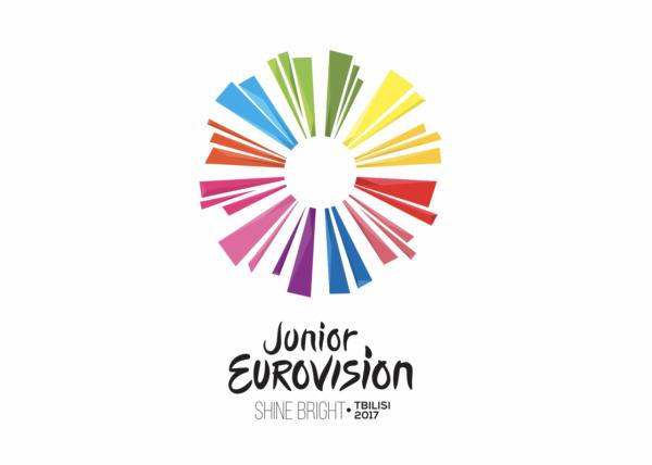 Eurovision Junior 2017 :  dernières nouvelles
