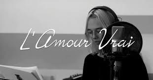 Les découvertes de Nico : le dernier single de Stefanie Heizmann & d'Angie Ott, «L'Amour Vrai»