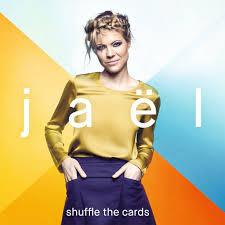 Les découvertes de Nico : «Jaël», une chanteuse bernoise «indie-pop» à écouter sans modération !