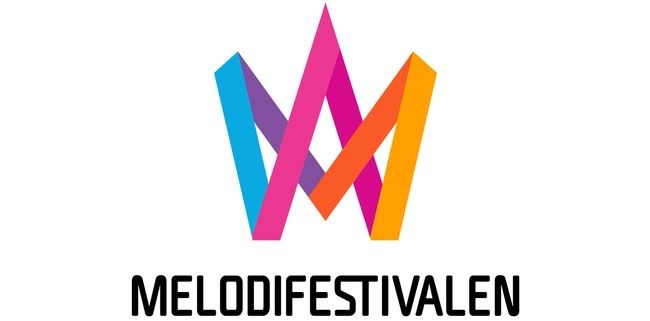Melodifestivalen 2019 : The Lovers of Valdaro, premiers candidats connus