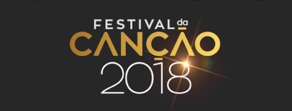 Festival da Canção 2018 : détails de la sélection portugaise (Mise à jour)