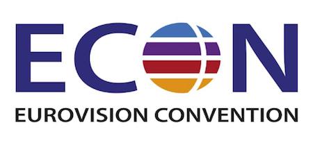 Première édition de l'Eurovision Convention (Mise à jour : annulation de l'événement)