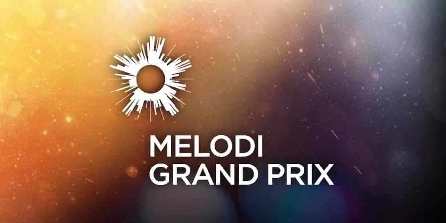 Dansk Melodi Grand Prix 2021 : annonce des présentateurs