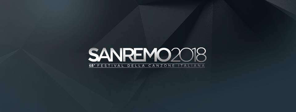 Sanremo 2018 : nouvelles petites informations