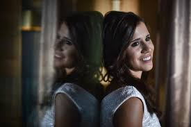 Les découvertes de Nico :  Le dernier single d'Eliane » Flawless » qui résonne très » Eurovision » !