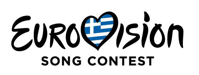 Grèce 2019 : en route pour Tel Aviv #1