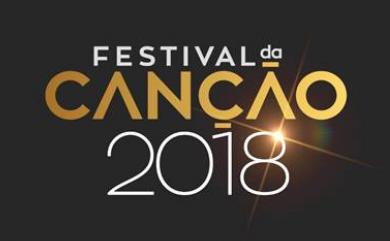 Festival da Canção 2018 : les 26 compositeurs participant annoncés
