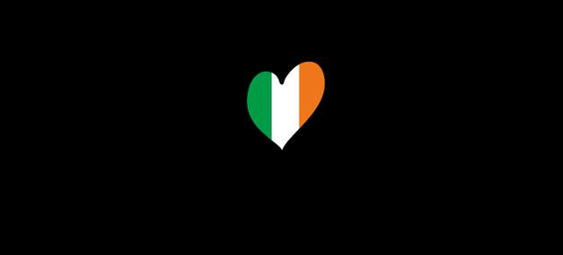 IRLANDE 2022 : Retour d'une sélection nationale ?
