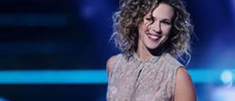 Le grand retour de Lorie ! Avec son nouveau single «La vie est belle» sera-t-elle candidate à l'Eurovision 2018 pour la Suisse ou la France ?