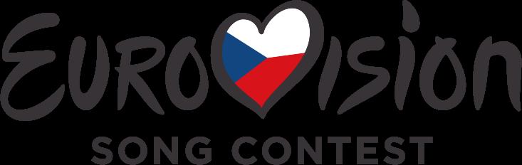 République Tchèque 2018 : sélection interne à nouveau (Mise à jour : déjà 130 candidatures)