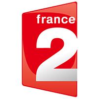 France 2 a «l'intention de renouveler» Destination Eurovision