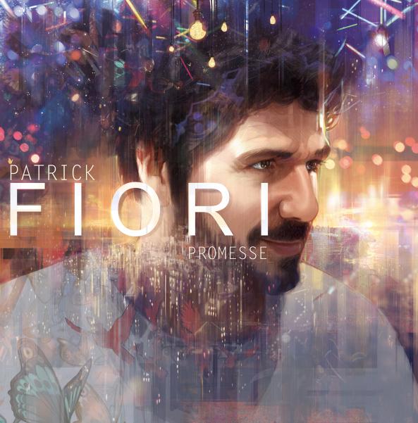 Destination Eurovision 2018 : Patrick Fiori ?
