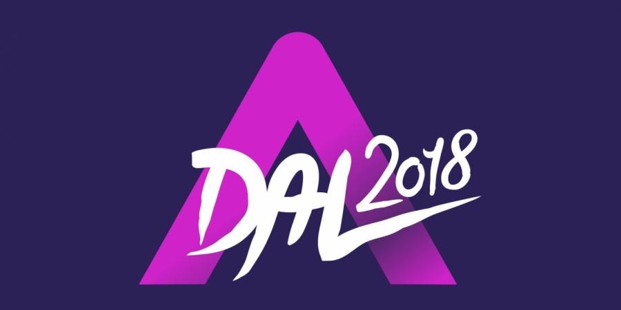 A Dal 2018 : premiers détails (Mise à jour : 350 chansons reçues)