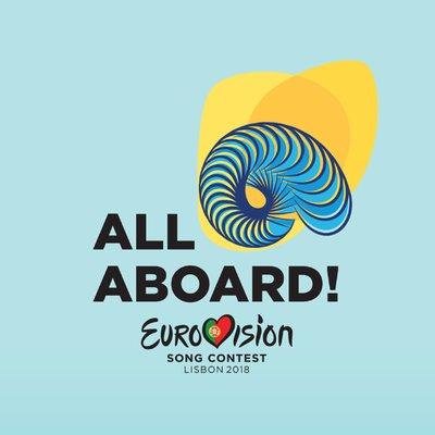 Lisbonne 2018 : nouveaux tickets disponibles
