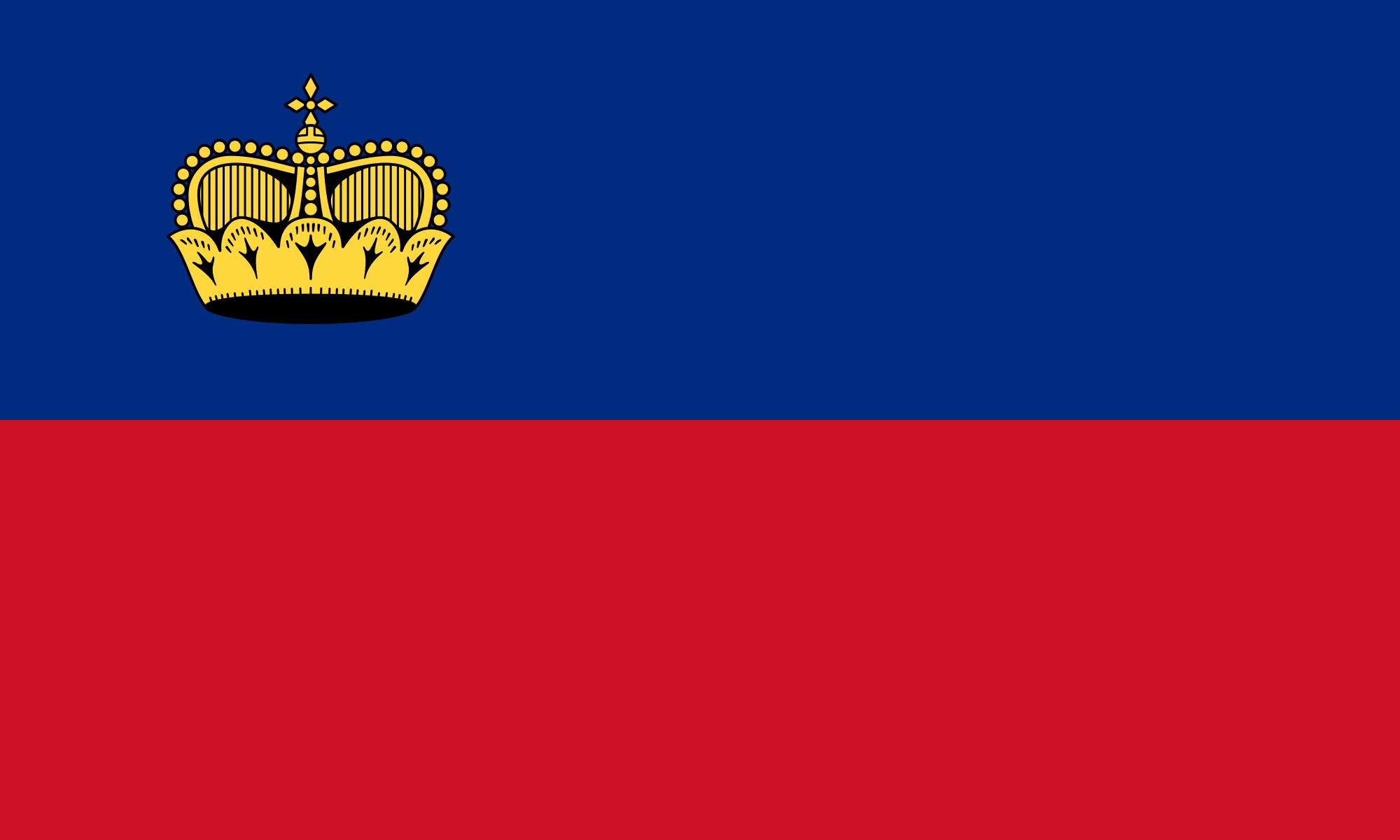 Eurovision 2019 : débuts annoncés du Liechtenstein (Mise à jour : débuts reportés sine die)
