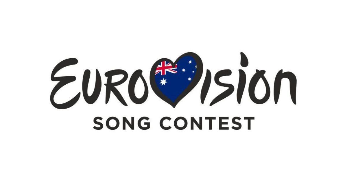 Australie 2018 : sélection interne pour Lisbonne