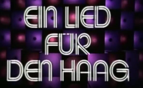 Sélections à l'affiche – Allemagne 1976 : Les résultats !!