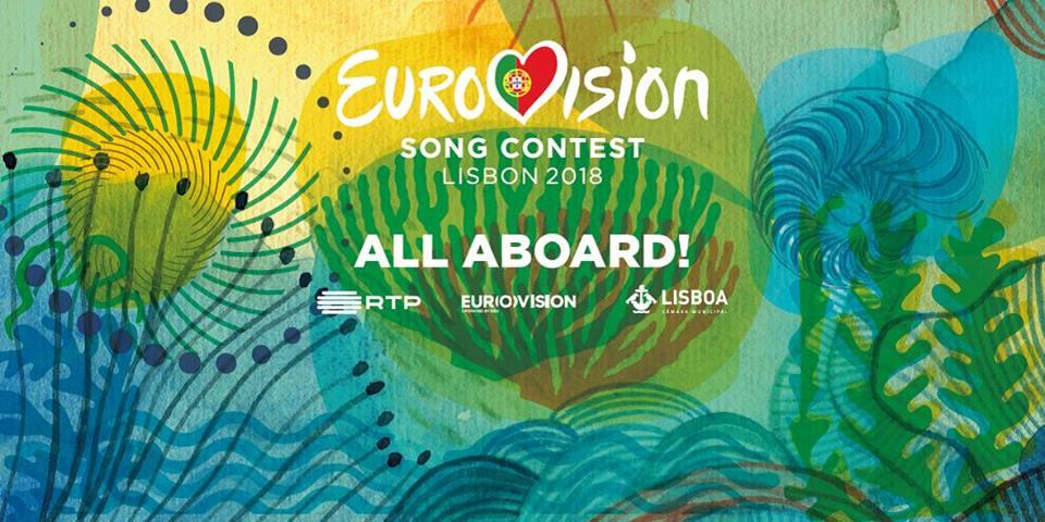Lisbonne 2018 : Calendrier des préparatifs