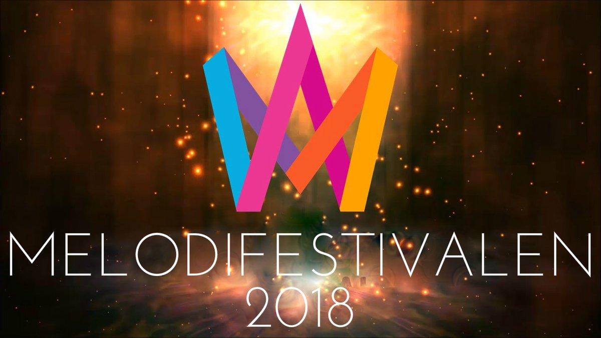 Ce soir : quatrième demi-finale du Melodifestivalen (Mise à jour : résultats)