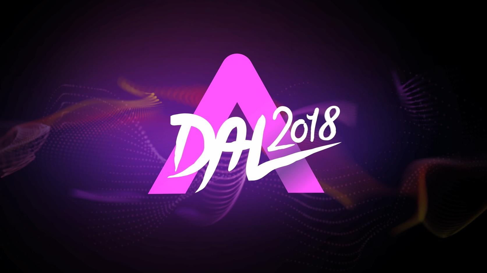 Ce soir : première demi-finale d'A Dal (Mise à jour : résultats et qualifiés)