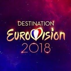 Ce soir : la Grande Finale de Destination Eurovision (mise à jour : les résultats)