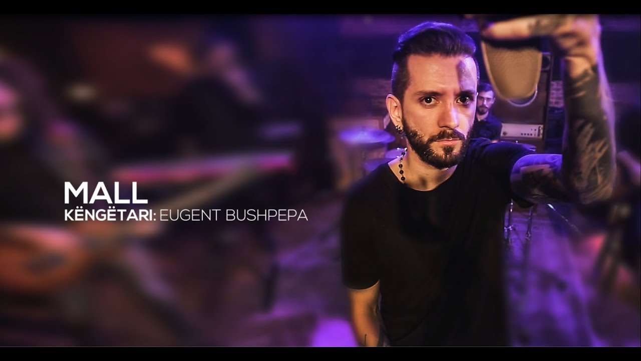 Albanie 2018 : évaluez la chanson