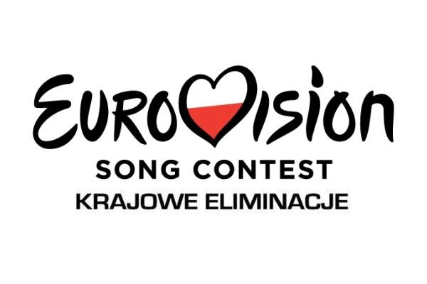 Ce soir : Krajowe Eliminacje (Mise à jour : résultats)