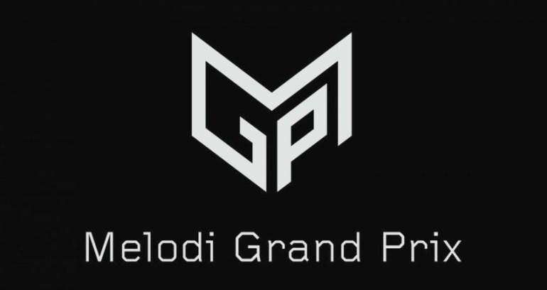Melodi Grand Prix 2019 : Loreen et sondage